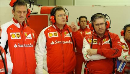 Ferrari-Engineers-Bahrain-2014.jpg