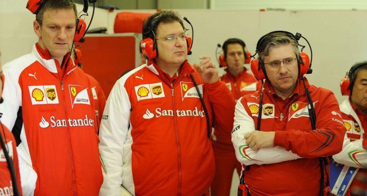Ferrari-Engineers-Bahrain-2014.jpg