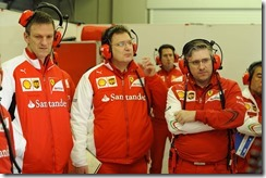 Ferrari-Engineers-Bahrain-2014