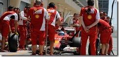Ferrari-PitStop-Bahrain-2014