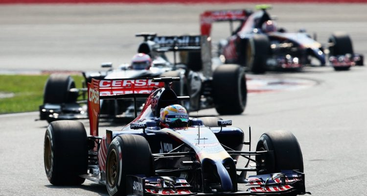 Jean-Eric_Vergne-Malaysian_GP-2014-R01.jpg