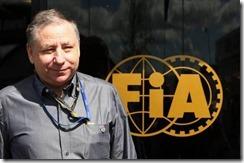 Jean_Todt-FIA