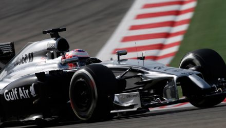 Jenson_Button-Bahrain_GP-2014-S01.jpg