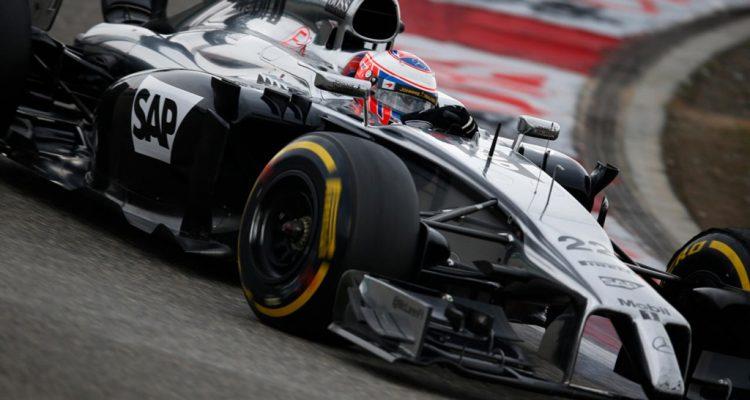 Jenson_ButtonChinese_GP2014R03.jpg