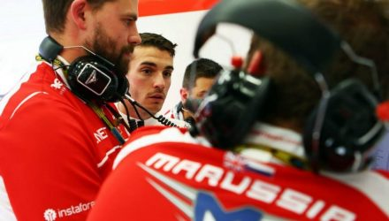 Jules_Bianchi-Marussia-Bahrain-2014.jpg