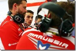 Jules_Bianchi-Marussia-Bahrain-2014