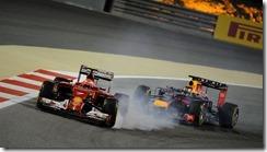 Kimi_Raikkonen-Bahrain_GP-2014-R03