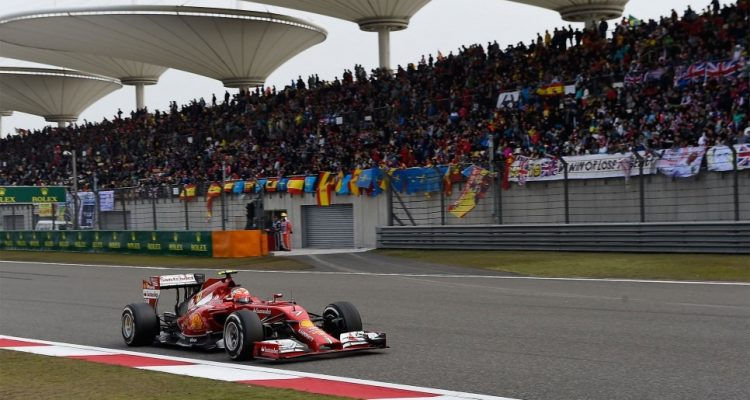 Kimi_Raikkonen-Chinese_GP-2014-R01.jpg