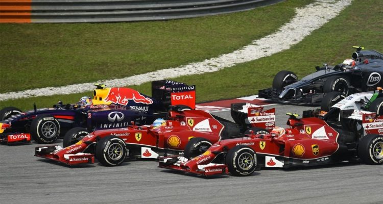 Kimi_Raikkonen-Malaysian_GP-2014-R02.jpg