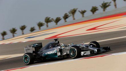 Lewis_Hamilton-Bahrain_GP-2014-F01.jpg