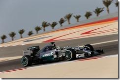 Lewis_Hamilton-Bahrain_GP-2014-F01