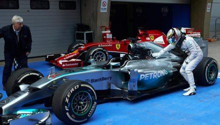 Lewis_Hamilton-Chinese_GP-2014-R04.jpg