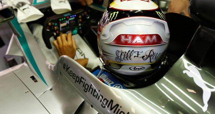 Lewis_Hamilton-Chinese_GP-2014-S01.jpg