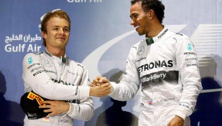 Lewis_Hamilton-and-Nico_Rosberg-Bahrain-2014-Podium.jpg