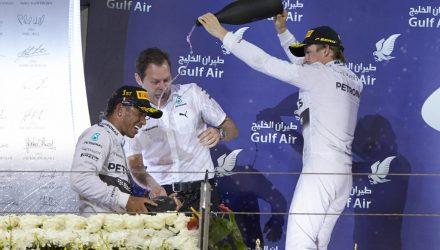 Lewis_Hamilton-and-Nico_Rosberg-Bahrain_GP-2014-Podium.jpg