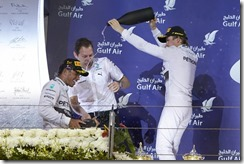 Lewis_Hamilton-and-Nico_Rosberg-Bahrain_GP-2014-Podium