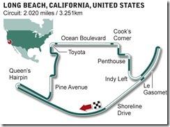 Long_Beach-Racing_Circuit