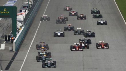Malaysian-GP-Start.jpg