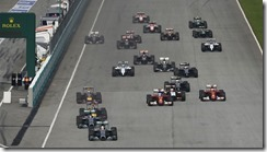 Malaysian-GP-Start