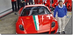 Marco_Mattiacci-Ferrari_F1_Boss