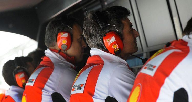 Marco_Mattiacci_Ferrari_Pitwall-Chinese_GP-2014.jpg