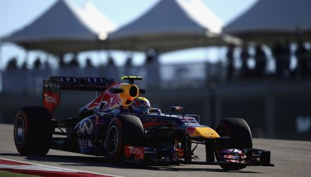 Mark_Webber-US-GP-2013-R02.jpg