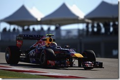 Mark_Webber-US-GP-2013-R02