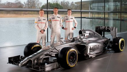 McLaren-Mercedes-MP4-29.jpg