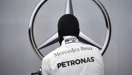 Mercedes-AMG-Petronas.jpg