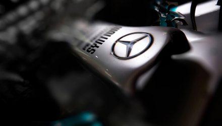 Mercedes-F1-AMG.jpg