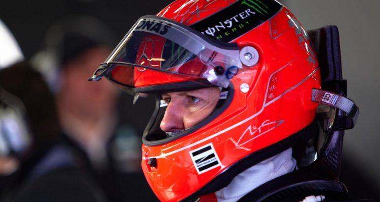 Michael_Schumacher-F1_Tests-2011.jpg
