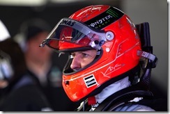 Michael_Schumacher-F1_Tests-2011