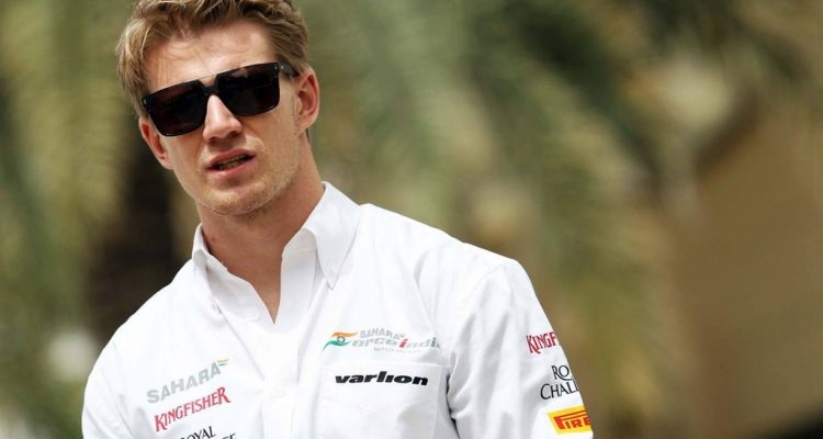 Nico_Hulkenberg-Force_India-Bahrain-2014.jpg