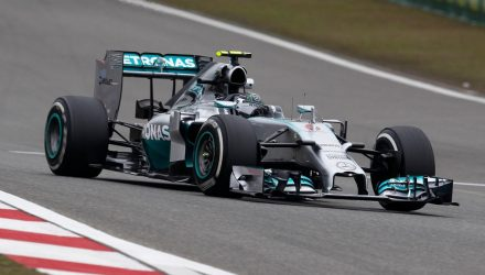 Nico_Rosberg-Chinese_GP-2014-F01.jpg