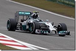 Nico_Rosberg-Chinese_GP-2014-F01