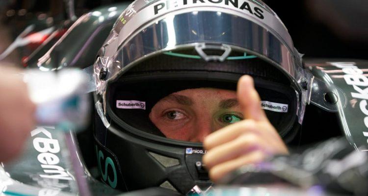 Nico_Rosberg-Chinese_GP-2014-F02.jpg