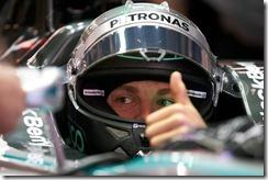 Nico_Rosberg-Chinese_GP-2014-F02
