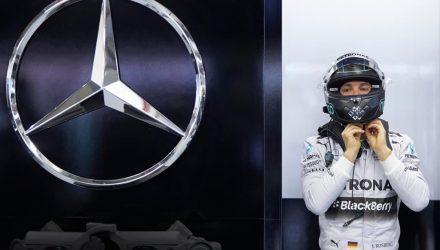 Nico_Rosberg-Mercedes_GP-Chinese_GP-2014.jpg