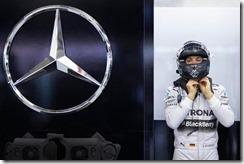 Nico_Rosberg-Mercedes_GP-Chinese_GP-2014