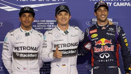 Nico_Rosberg-and_Lewis_Hamilton-Bahrain_GP-2014-Qualifying.jpg