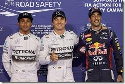 Nico_Rosberg-and_Lewis_Hamilton-Bahrain_GP-2014-Qualifying