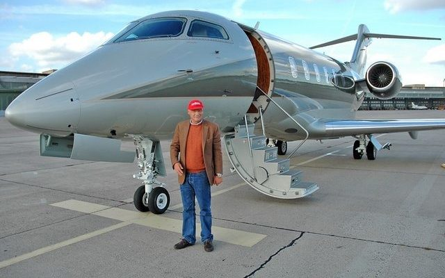 Niki_Lauda-Bombardier.jpg