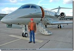 Niki_Lauda-Bombardier