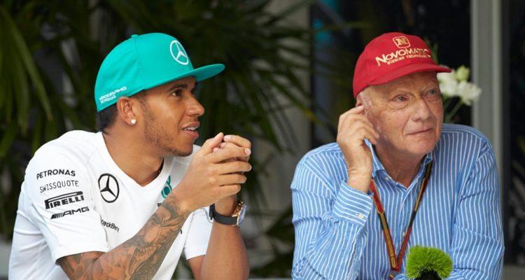 Niki_Lauda-and-Lewis_Hamilton-Malaysia-2014.jpg