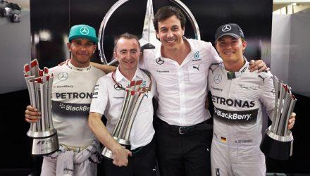 Paddy_Lowe-Mercedes_GP-Malaysia.jpg