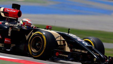 Pastor_Maldonado-Bahrain-2014-Tests.jpg