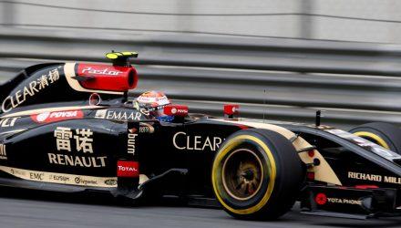 Pastor_Maldonado-Chinese_GP-2014-R01.jpg