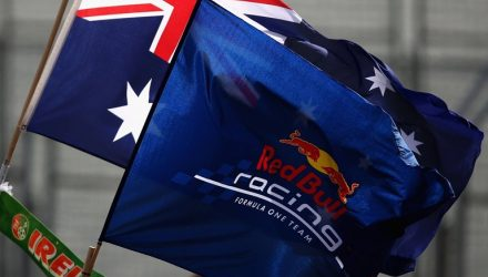 Red_Bull_Racing-Flag.jpg