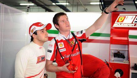 Rob_Smedley-with-Felipe_Massa.jpg
