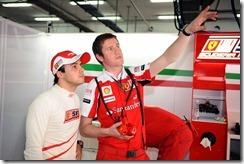 Rob_Smedley-with-Felipe_Massa